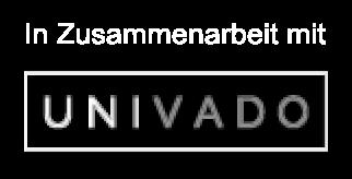 UNIVADO Logo